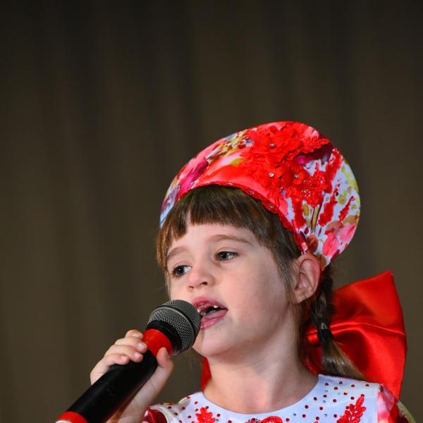 Обложка песни Маков цвет