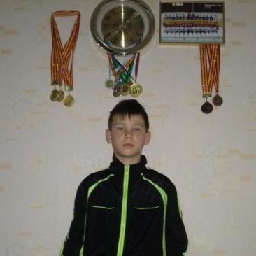 Богдан Иванов