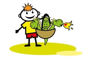 Мифы индейцев майя. Кукуруза и Юм-Кааш