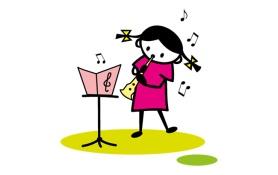 Антонио Вивальди. Скрипичные концерты «Времена года»