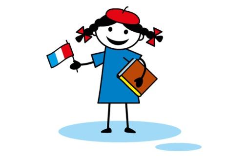 Поговорим по-французски