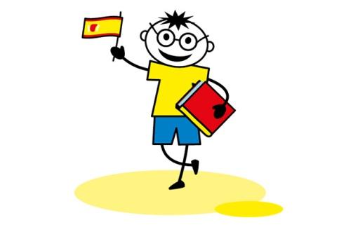 Поговорим по-испански