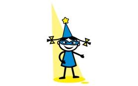 Гость: Андрей Лучин, заместитель директора Центрального театра кукол имени С.В. Образцова, режиссер. Тема: Волшебный мир сказки.