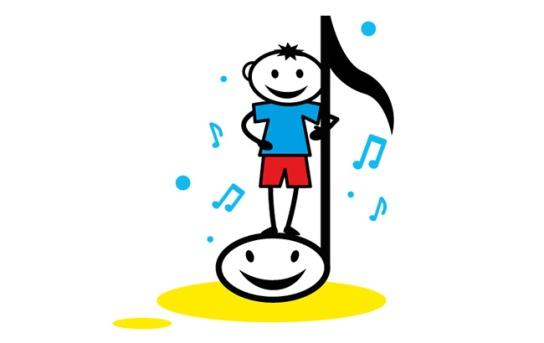 Музыкальный чердачок