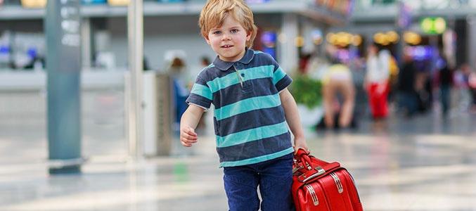Новые порядки в московских аэропортах