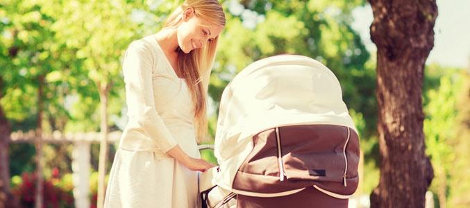 Совет молодым мамам