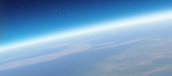 Чем опасны озоновые дыры?