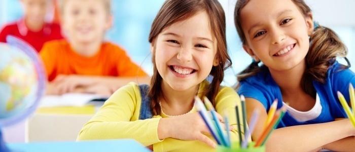 Уроки английского на Детском радио