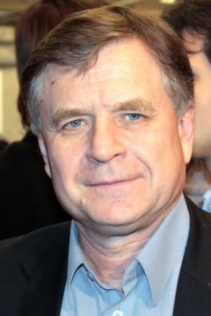 Григорий Гладков в гостях у Детского радио