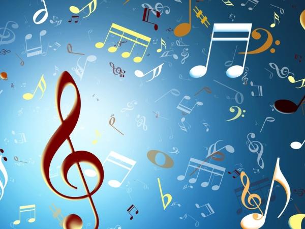 Чем полезна классическая музыка?