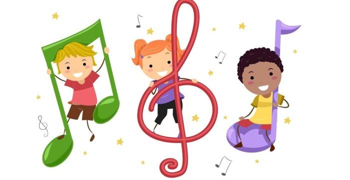 Хит-парад Детского радио от 29 сентября