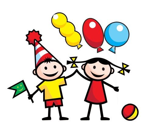 25 декабря Детскому радио исполняется 9 лет