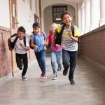 В школах Краснодара появится новый обязательный урок
