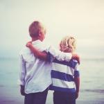 Учёные выяснили, как дружба может продлить жизнь человека