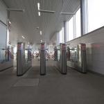 В московском метро появились первые в мире онлайн-двери. Что это такое и как они работают?