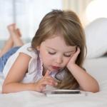 Учёные выяснили, как смартфон влияет на сон