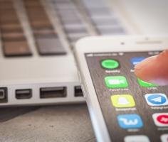 Компания Apple наградит 14-летнего подростка за найденную им уязвимость в приложении FaceTime