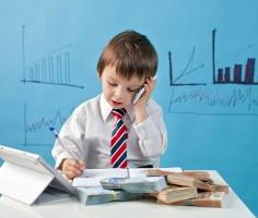 Больше половины российских школ ввели уроки финансовой грамотности