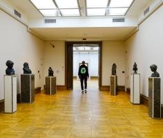 В Третьяковской галерее появились квесты