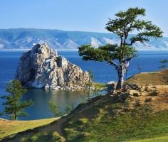 Россияне составили список лучших мест для путешествий по нашей стране