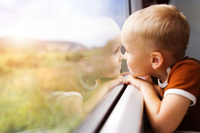 РЖД начали продавать льготные билеты для детей на период летних каникул