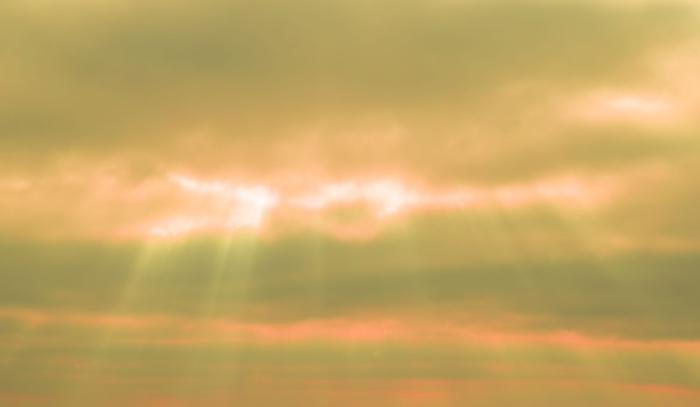 Учёные воссоздали условия планеты Титан и получили уникальное внеземное вещество