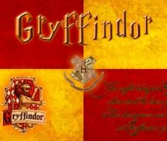 Во французском колледже появились факультеты Гриффиндор и Слизерин