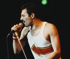Песни Queen, Nirvana и Виктора Цоя включили в культурный норматив школьника