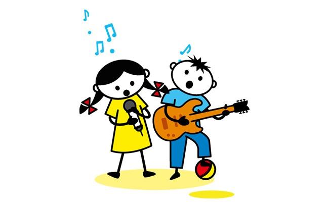 «Конфетти» - новая песня на Детском радио