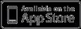Доступно в App Store