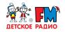 лого ДР