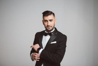 Виктор Абрамян