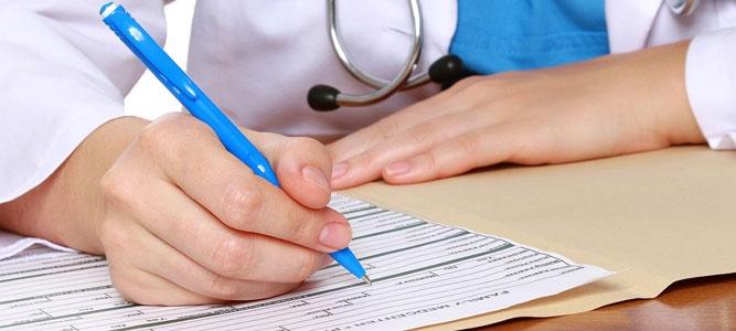 Здоровье школьников оставляет желать лучшего