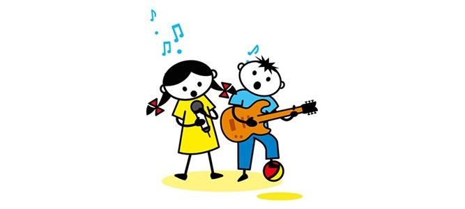 «За мечтой» – новая песня в эфире Детского радио