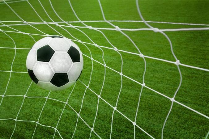 Интересные факты о мяче