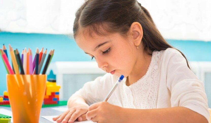 Отменят ли шариковые ручки в школе?