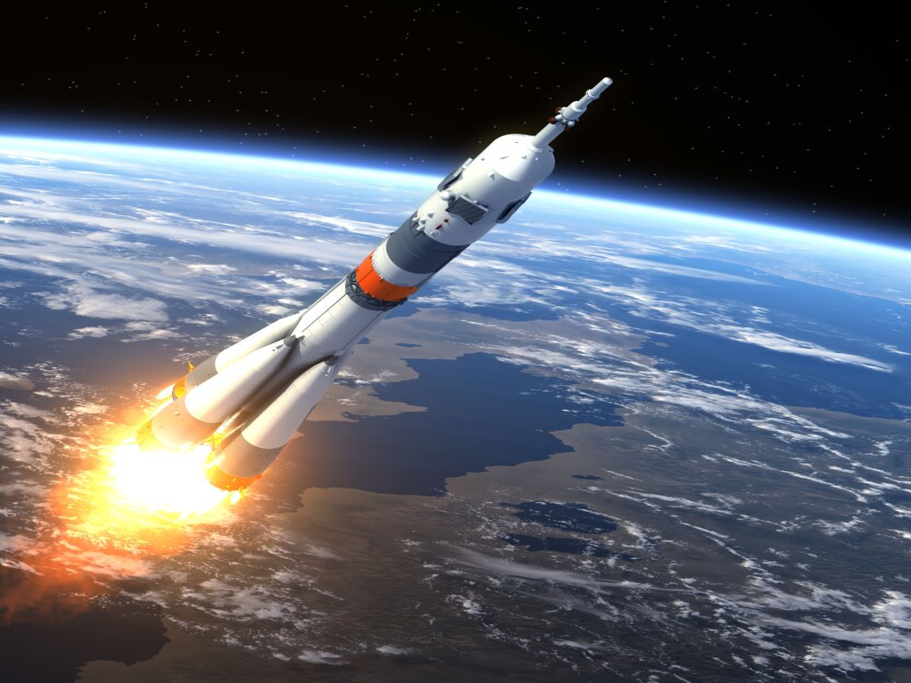 """В """"Роскосмосе"""" начинают формировать отряд женщин-космонавтов"""