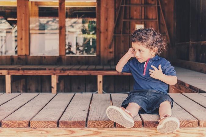 Психологи рассказали 3 способа дисциплинировать детей