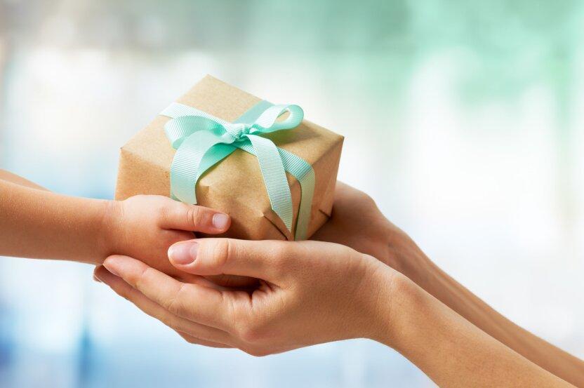 Фабрика подарков выбрала победителей 18-го розыгрыша