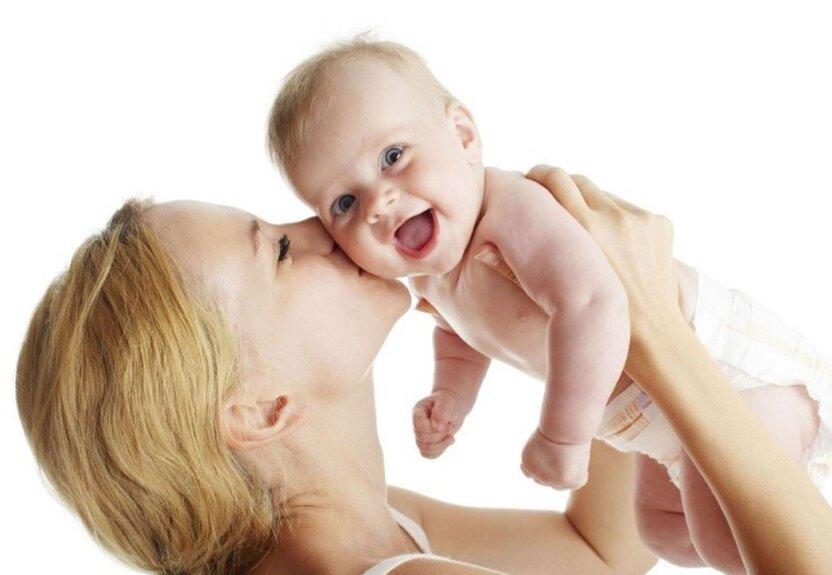 Репродуктолог объяснила, когда лучше всего рожать первенца