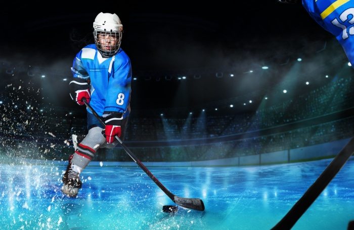 7 февраля - День зимних видов спорта