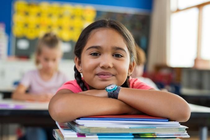 В Минпросвещения рассказали, как будут учиться школьники с 20 сентября