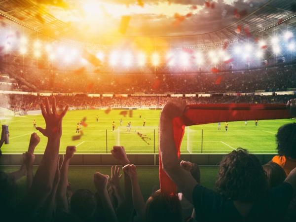 Билеты на финал ЛЧ УЕФА 2021 в Стамбуле – призовой фонд 8-го сезона «Футбола для дружбы»