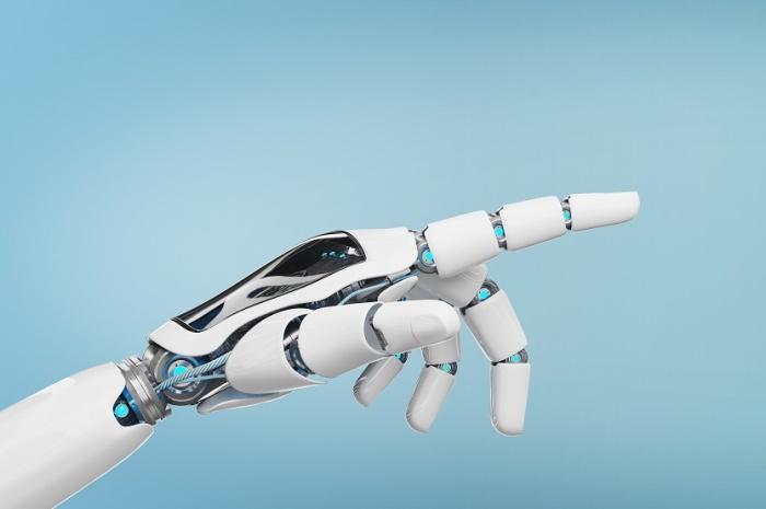 Как хакнуть свои музыкальные игрушки? Сделать робота из зубной щетки? Написать интерактивную музыку? Об этом и многом другом расскажут на киберфестивале Rukami