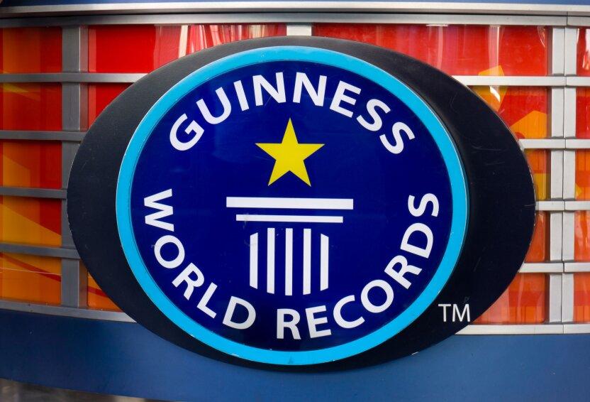 Программа ПАО «Газпром» «Футбол для дружбы» 2021: Юные участники из 211 стран и регионов установят новый Мировой рекорд Гиннеса