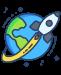 Детское радио в космосе