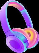 Хит-парад Детского радио. Топ-100