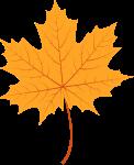 Осень на Детском радио