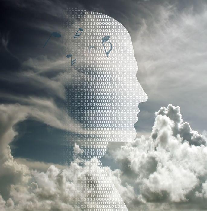 Уникальная скульптура: превращает порывы ветра в волшебные звуки
